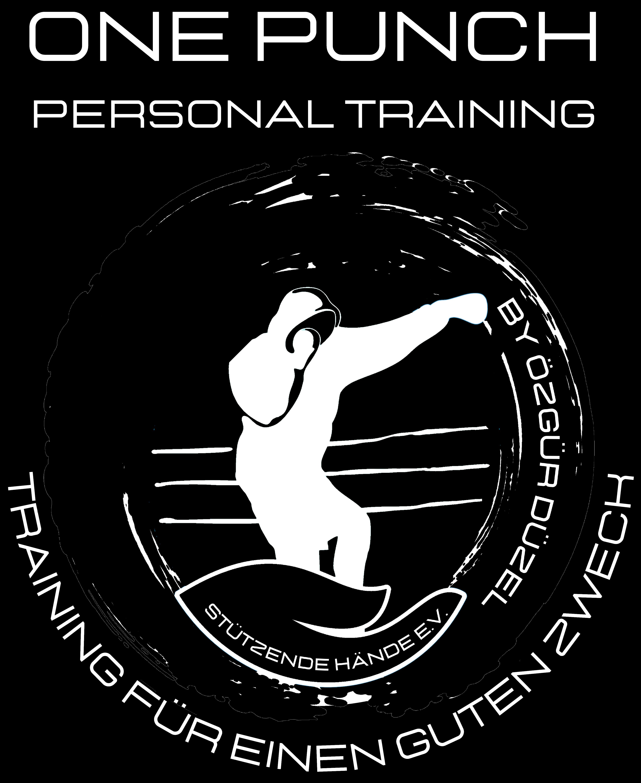 One Punch | Personal Training | Frankfurt am Main
